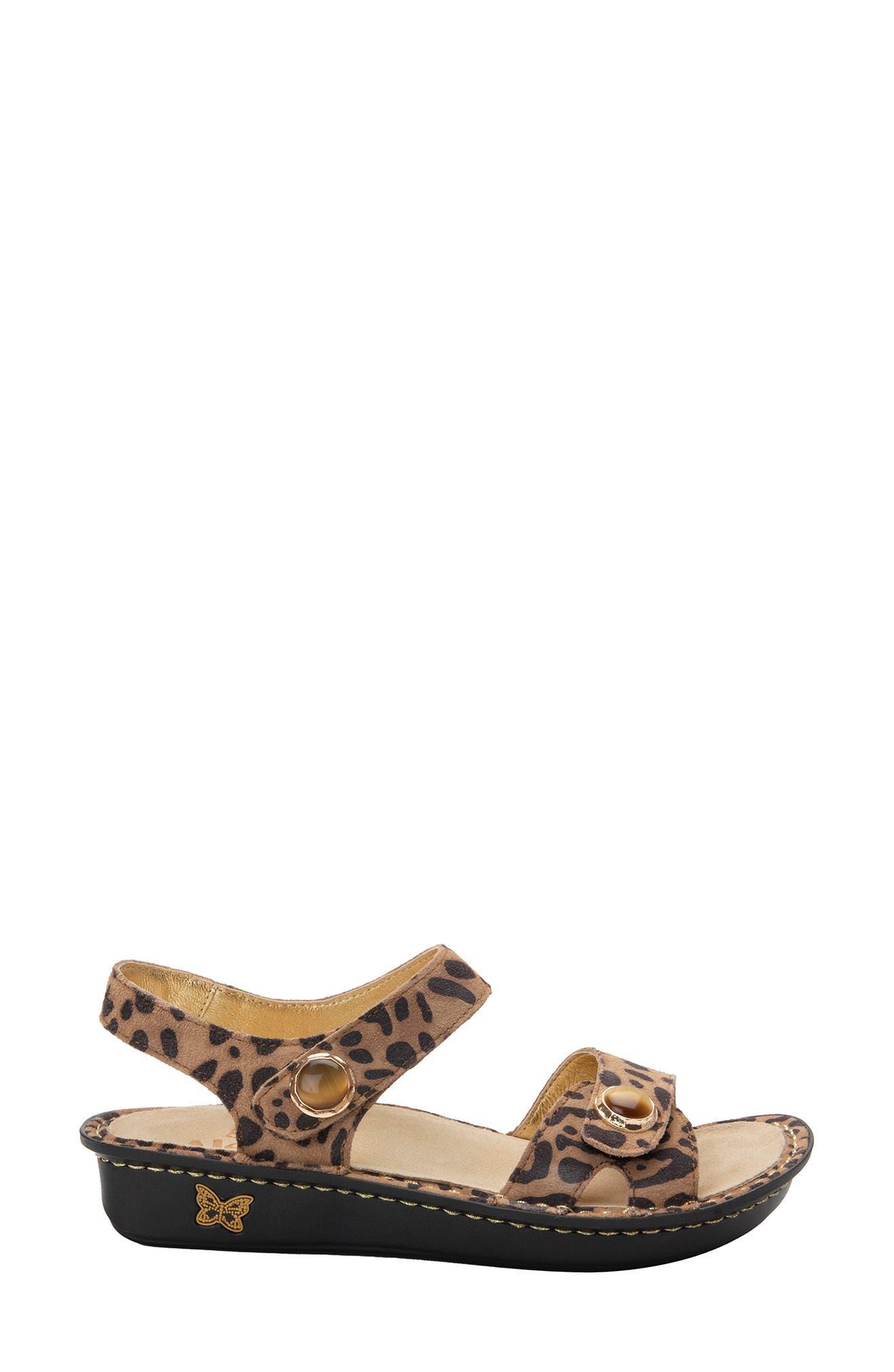 Vienna Slingback Sandal