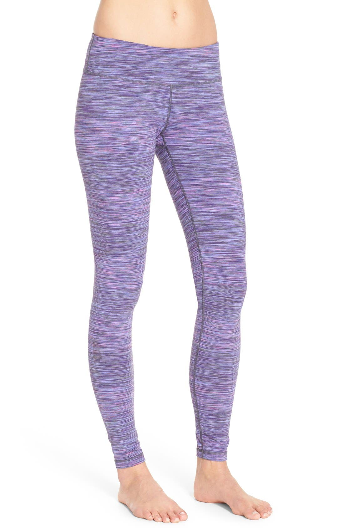 ,                             Live In Leggings,                             Alternate thumbnail 123, color,                             514