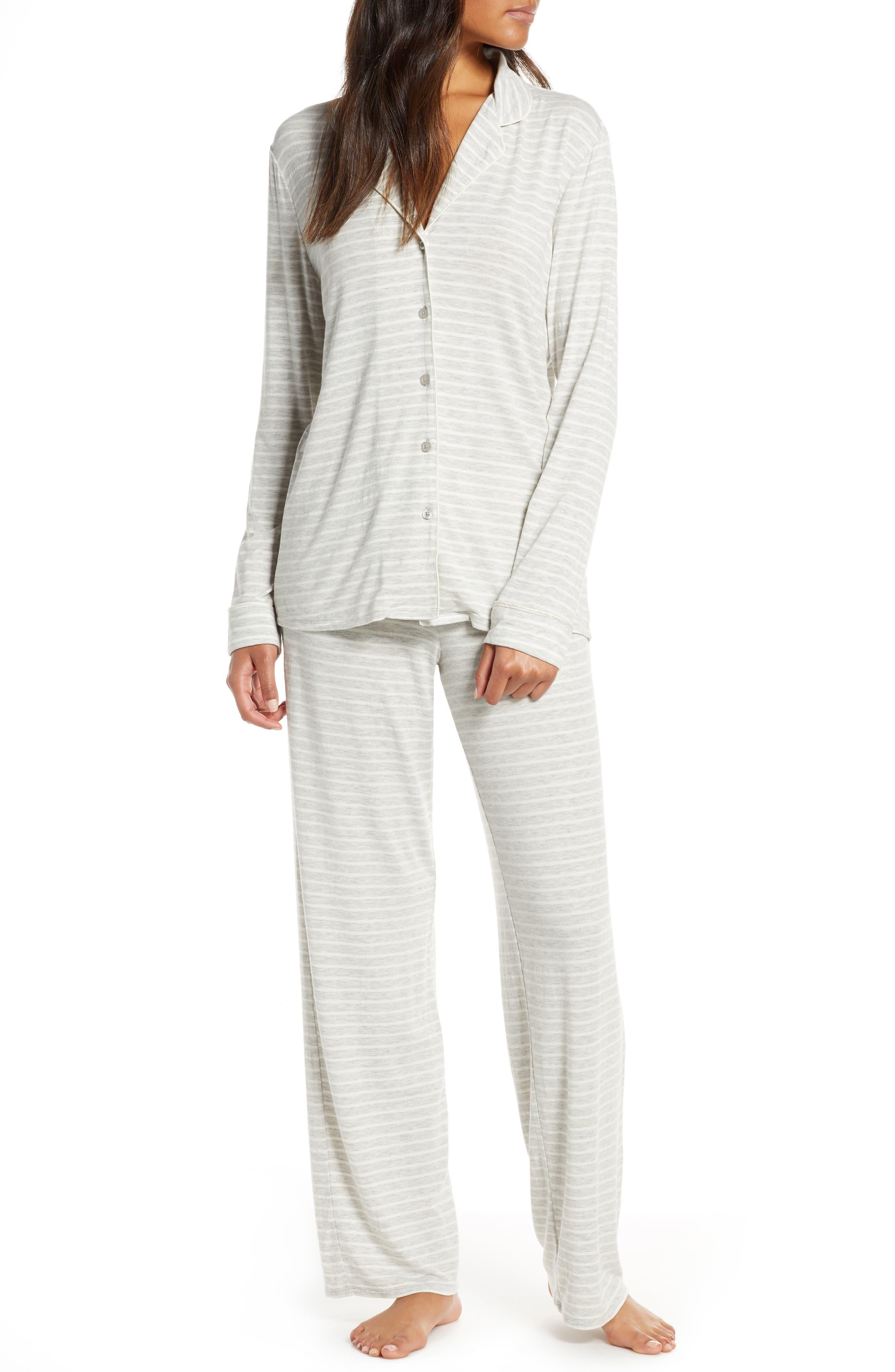 ,                             Moonlight Pajamas,                             Main thumbnail 24, color,                             051