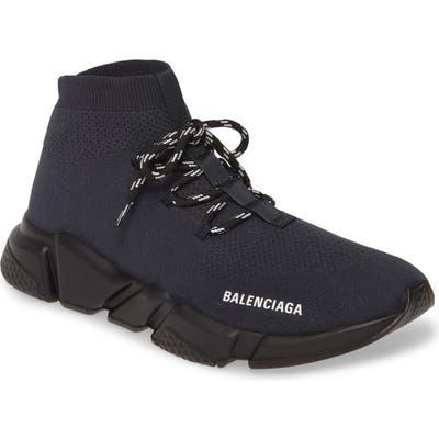 Balenciaga Speed Sneaker, Grey