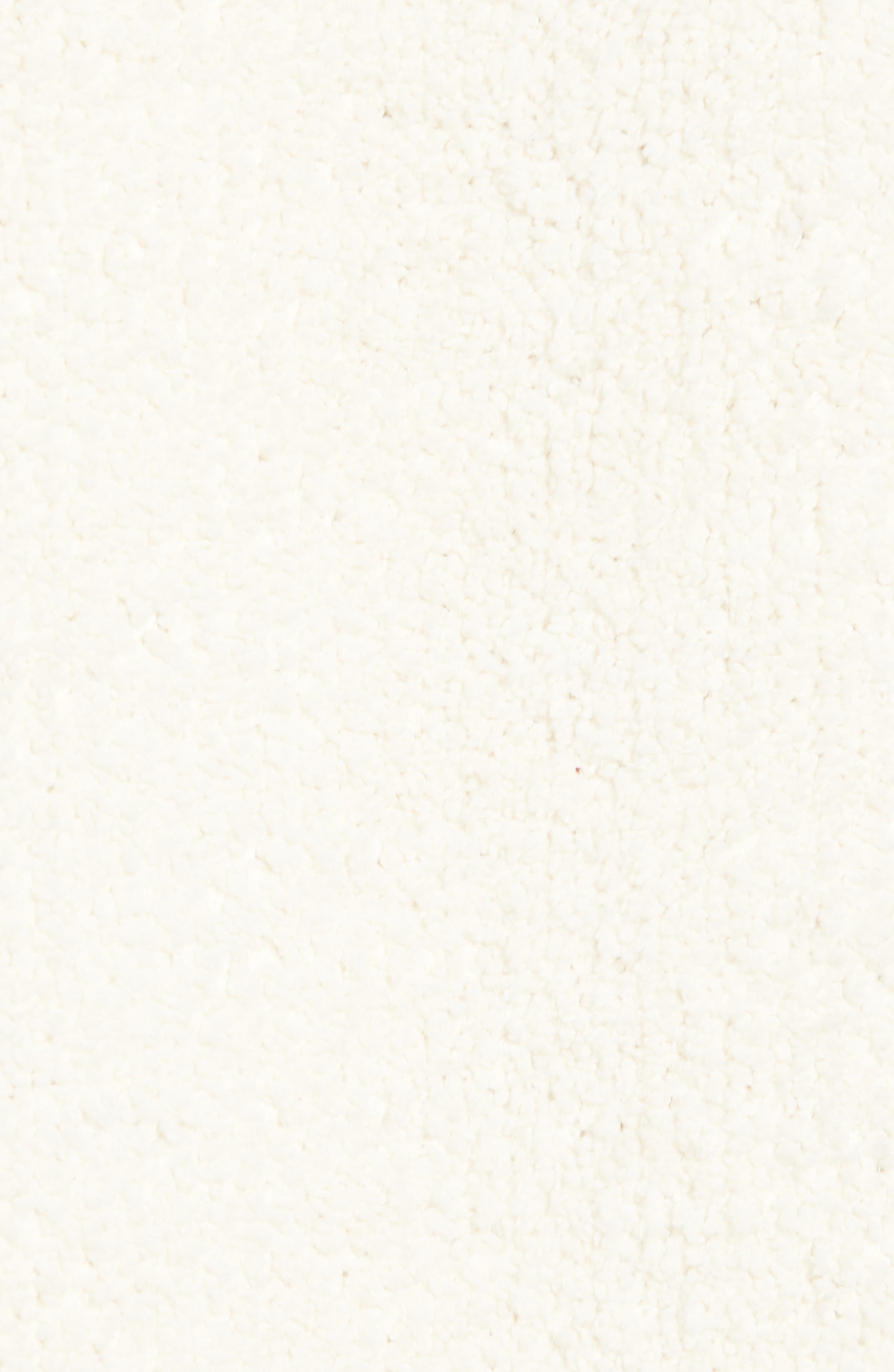,                             Drayton Fleece Pullover,                             Alternate thumbnail 11, color,                             900