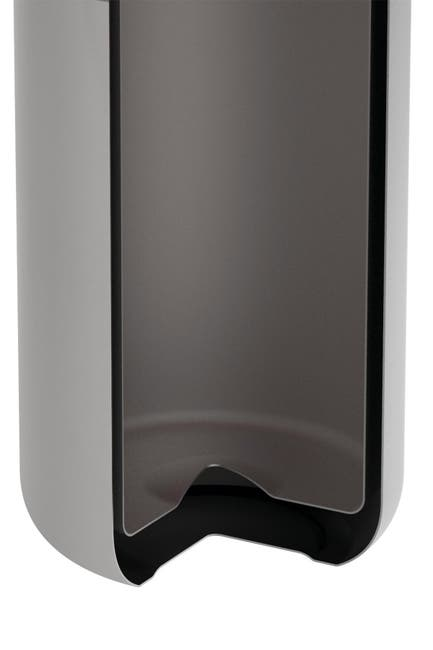 Image of BergHOFF Grey Leo 16.9oz. Stainless Steel Thermos