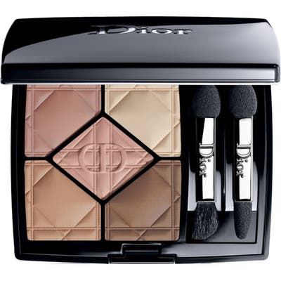 Dior 5 Couleurs Couture Eyeshadow Palette - 537 Touch
