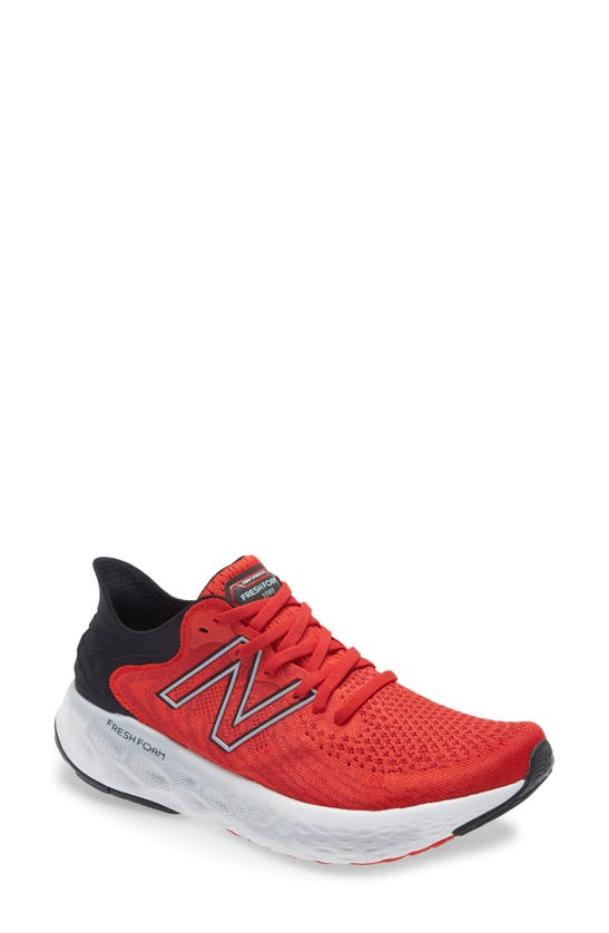 New Balance Shoes FRESH FOAM 1080V11 RUNNING SHOE