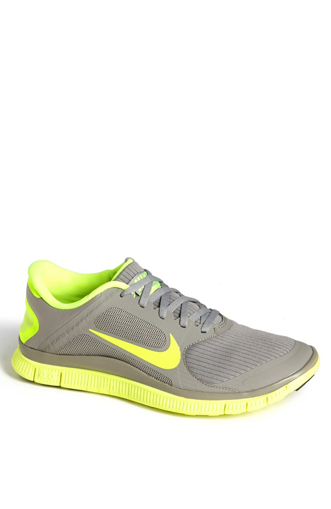 ,                             'Free 4.0 V3' Running Shoe,                             Main thumbnail 29, color,                             077
