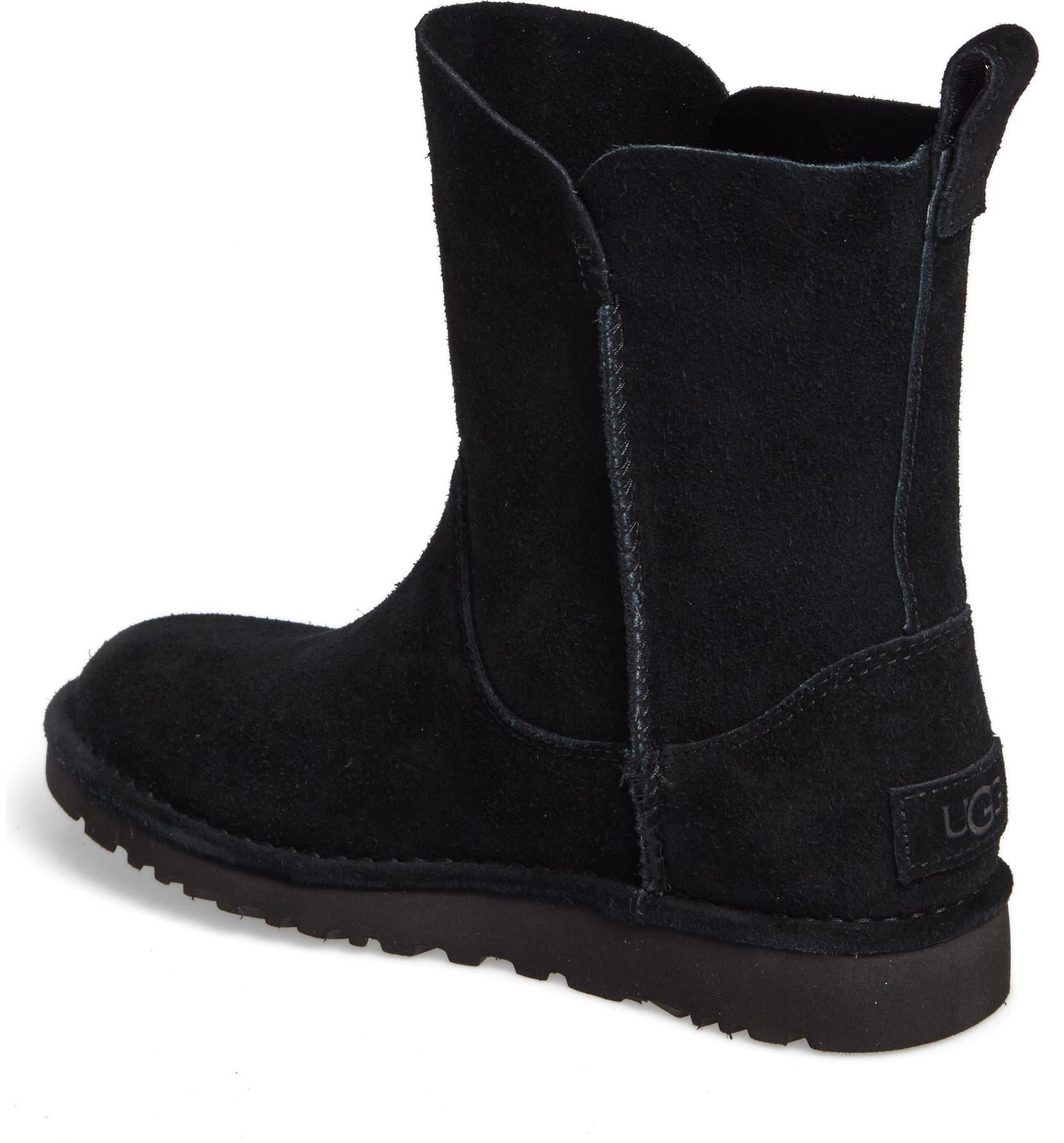2f6870a967f Alida Classic Boot