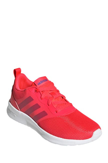 Image of adidas QT Racer 2.0 Sneaker