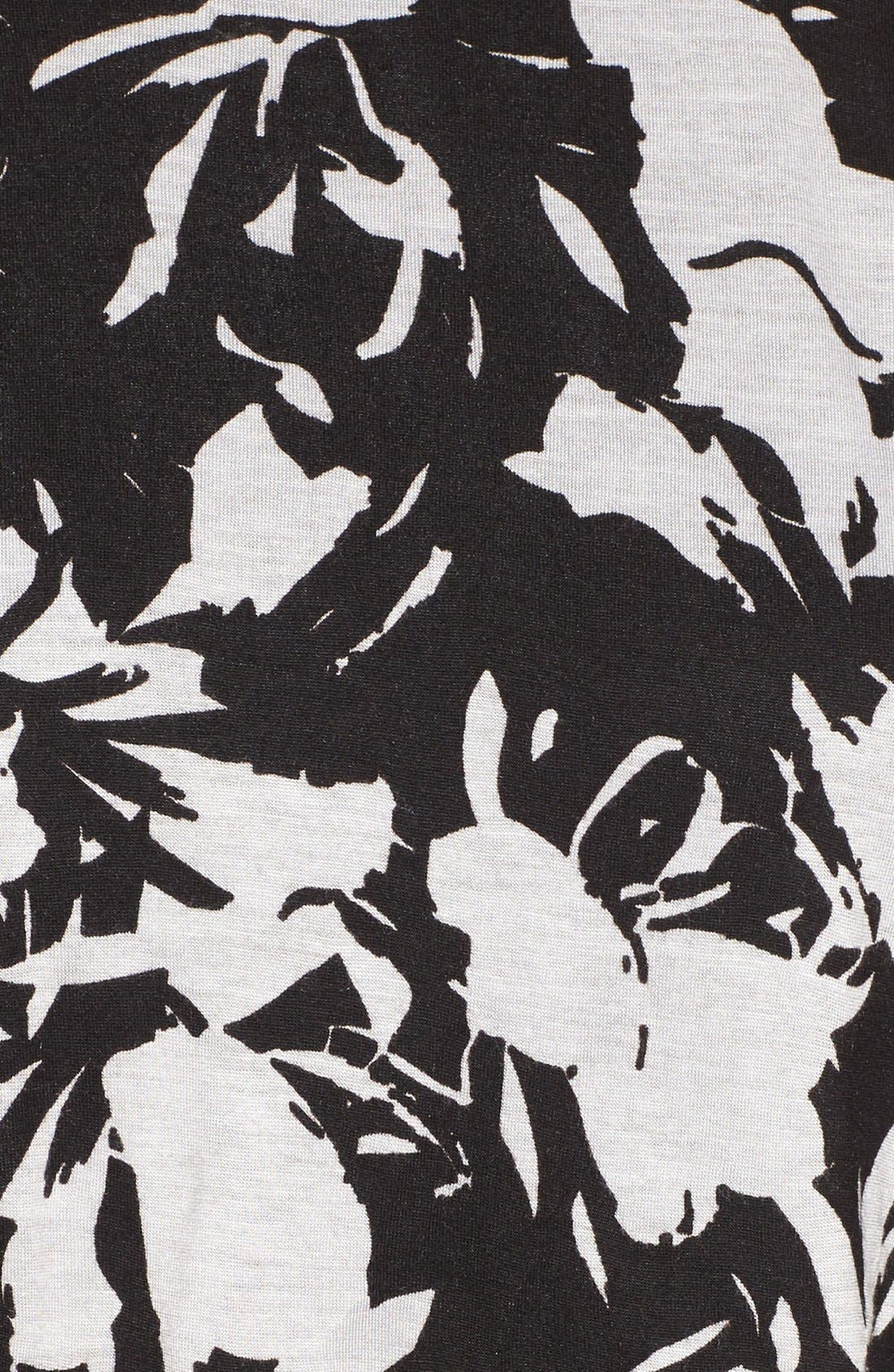 ,                             High Neck Maxi Dress,                             Alternate thumbnail 62, color,                             250