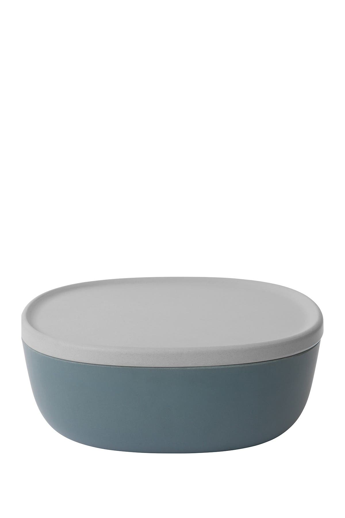 Image of BergHOFF Leo Large Covered Bowl