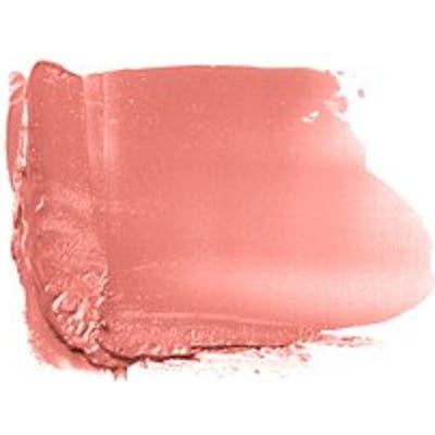 Burberry Beauty Burberry Kisses Lipstick - No. 09 Tulip Pink