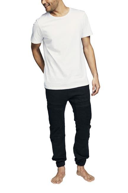 Image of Cotton On Slim Denim Joggers