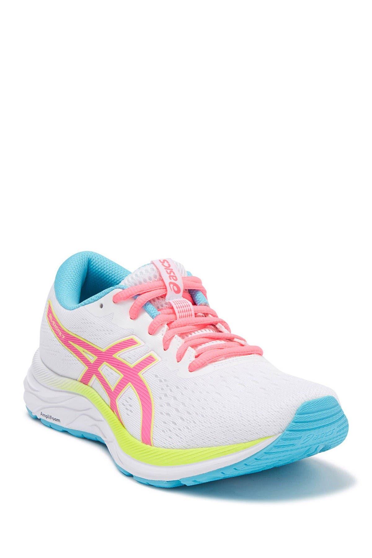 ASICS   GEL-Excite 7 Running Sneaker