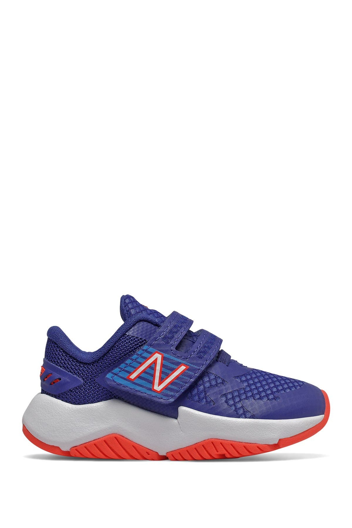 Image of New Balance Rave Runner Sneaker