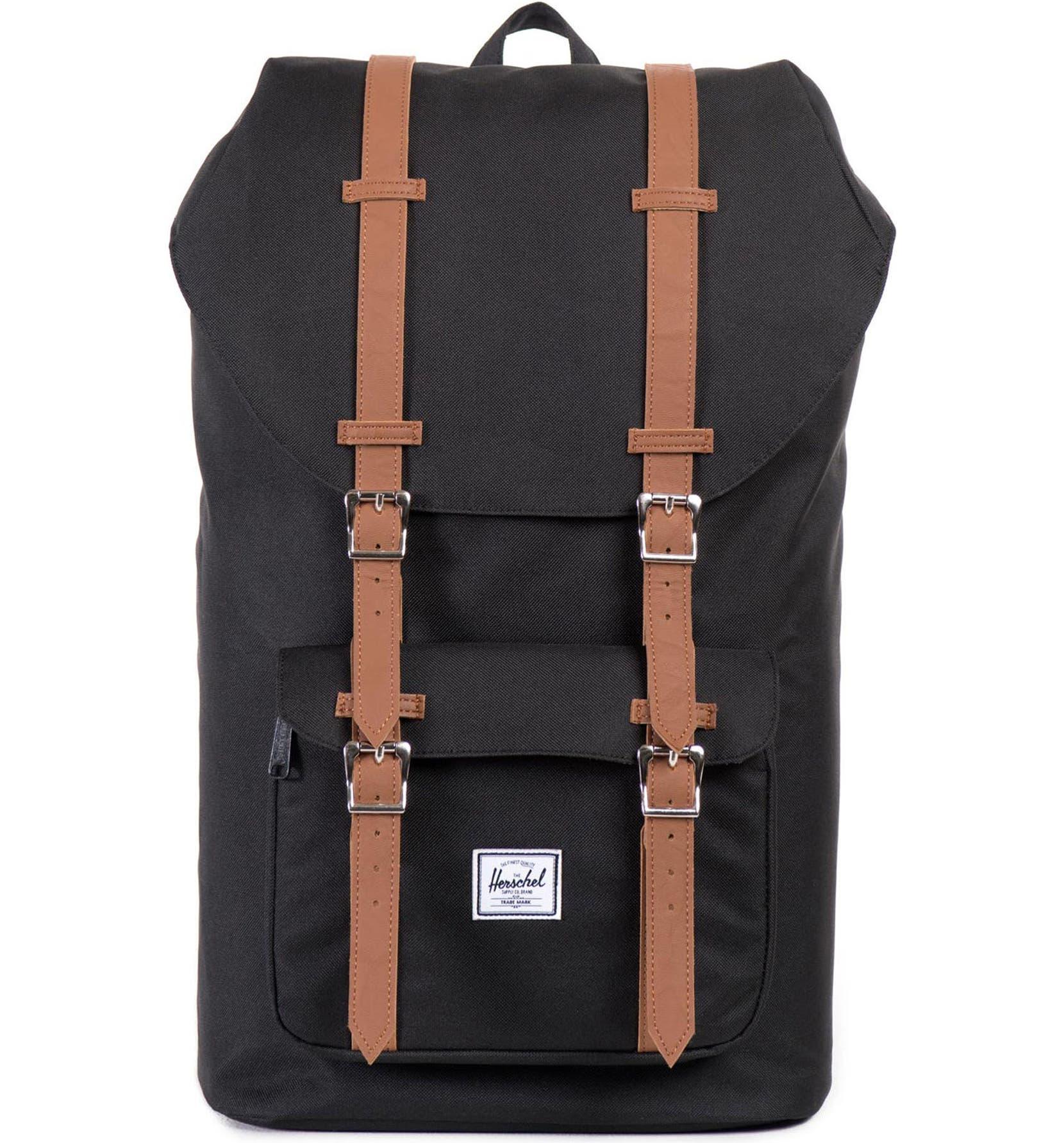 dae3ad76b47aae Herschel Supply Co. 'Little America' Backpack | Nordstrom