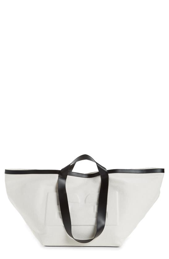 Frame RECYCLED TOTE BAG