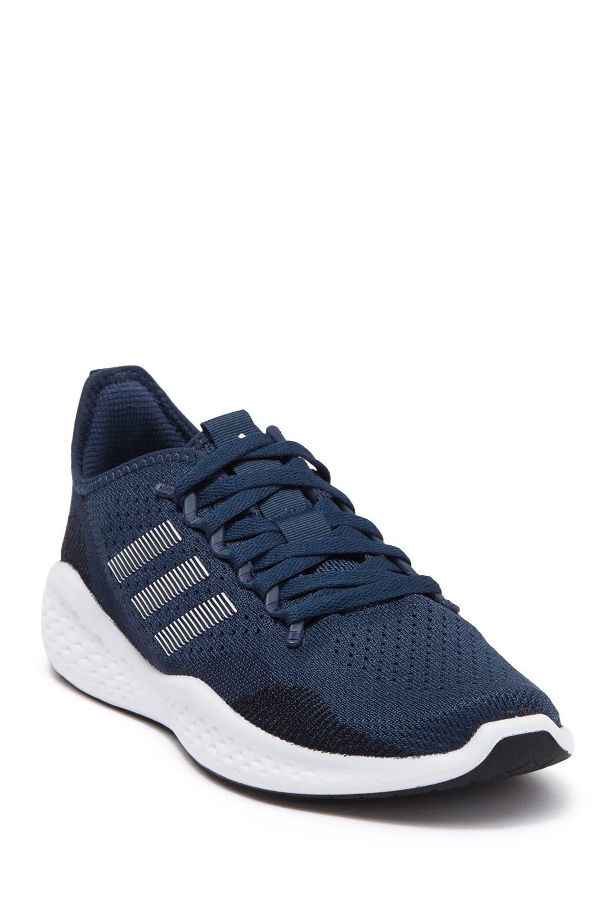 Image of adidas Fluidflow 2-0 Sneaker