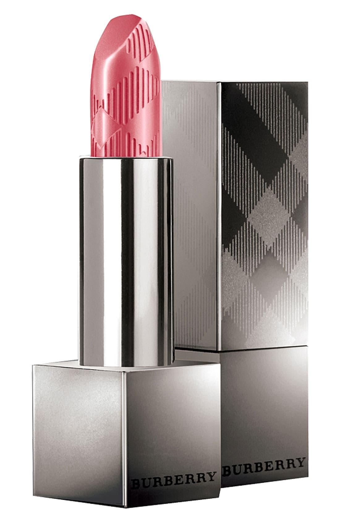 ,                             'Lip Cover' Soft Satin Lipstick,                             Main thumbnail 8, color,                             008