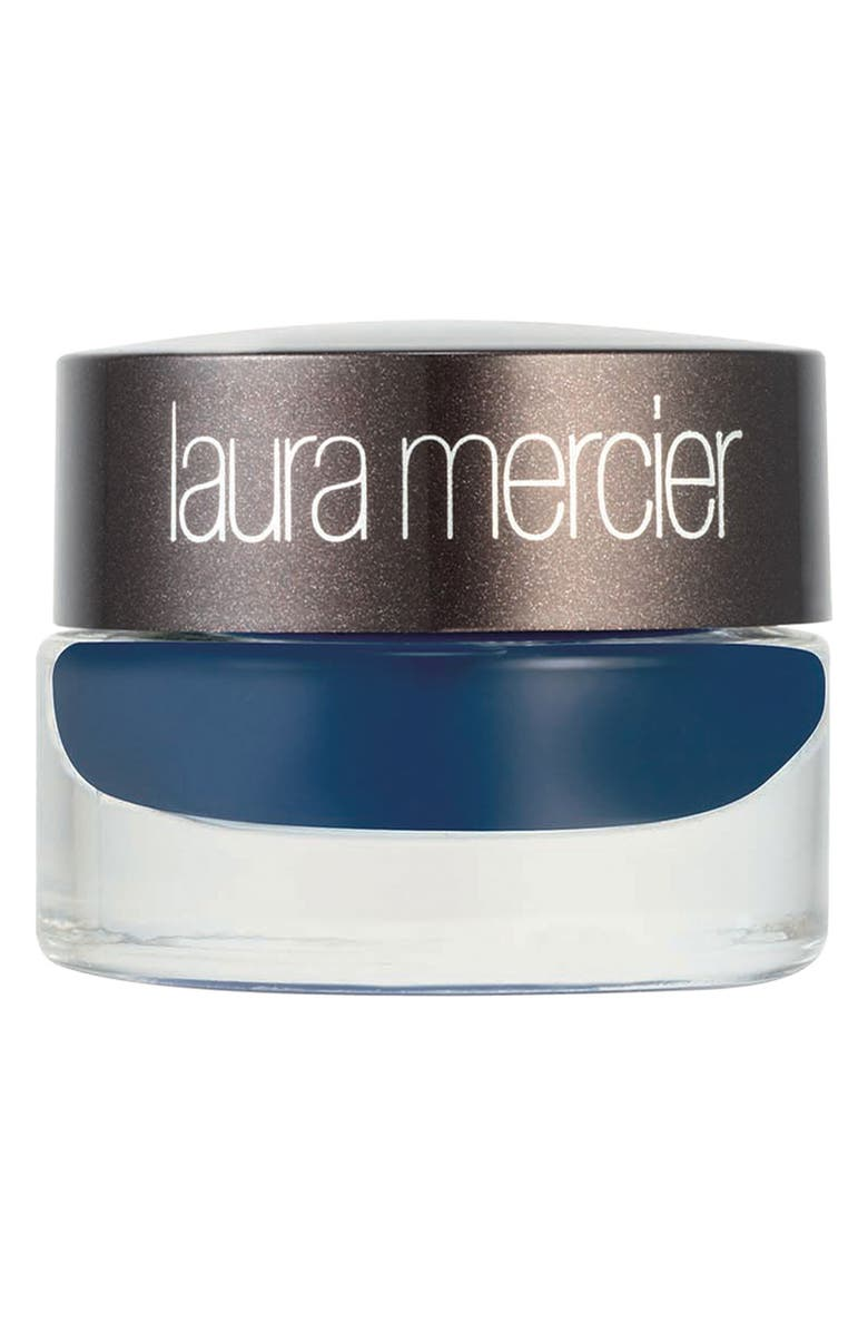 LAURA MERCIER Crème Eye Liner, Main, color, 400