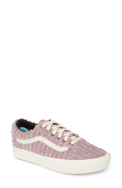 Vans Sneakers COMFYCUSH OLD SKOOL SNEAKER