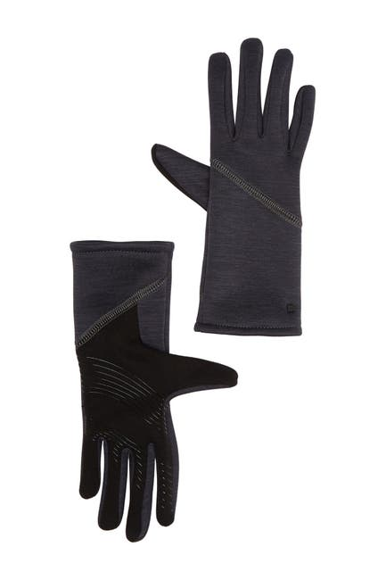 Image of UR Active Stretch Glove
