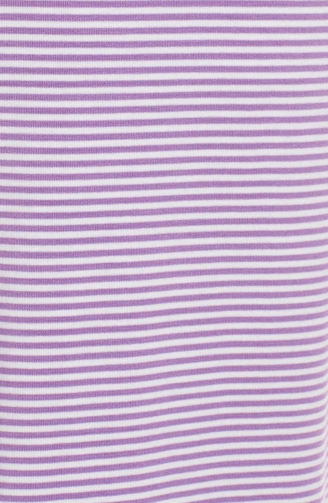 ,                             Moonlight Pajamas,                             Alternate thumbnail 238, color,                             511