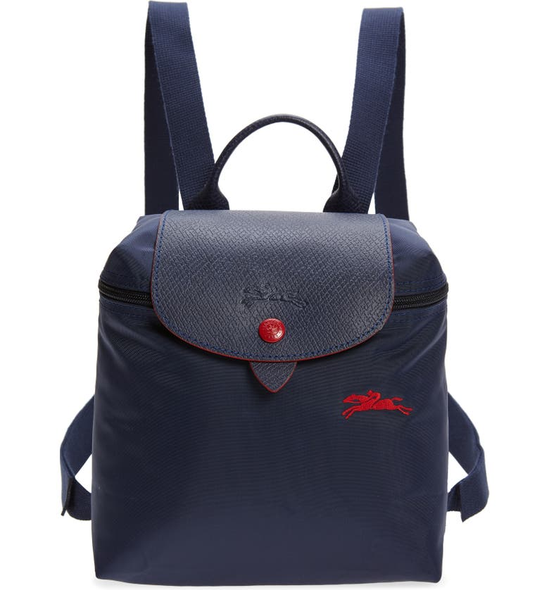 Pliage Mini Size Backpack | Nordstromrack