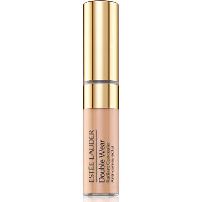 Estee Lauder Double Wear Radiant Concealer - 2N Light Medium