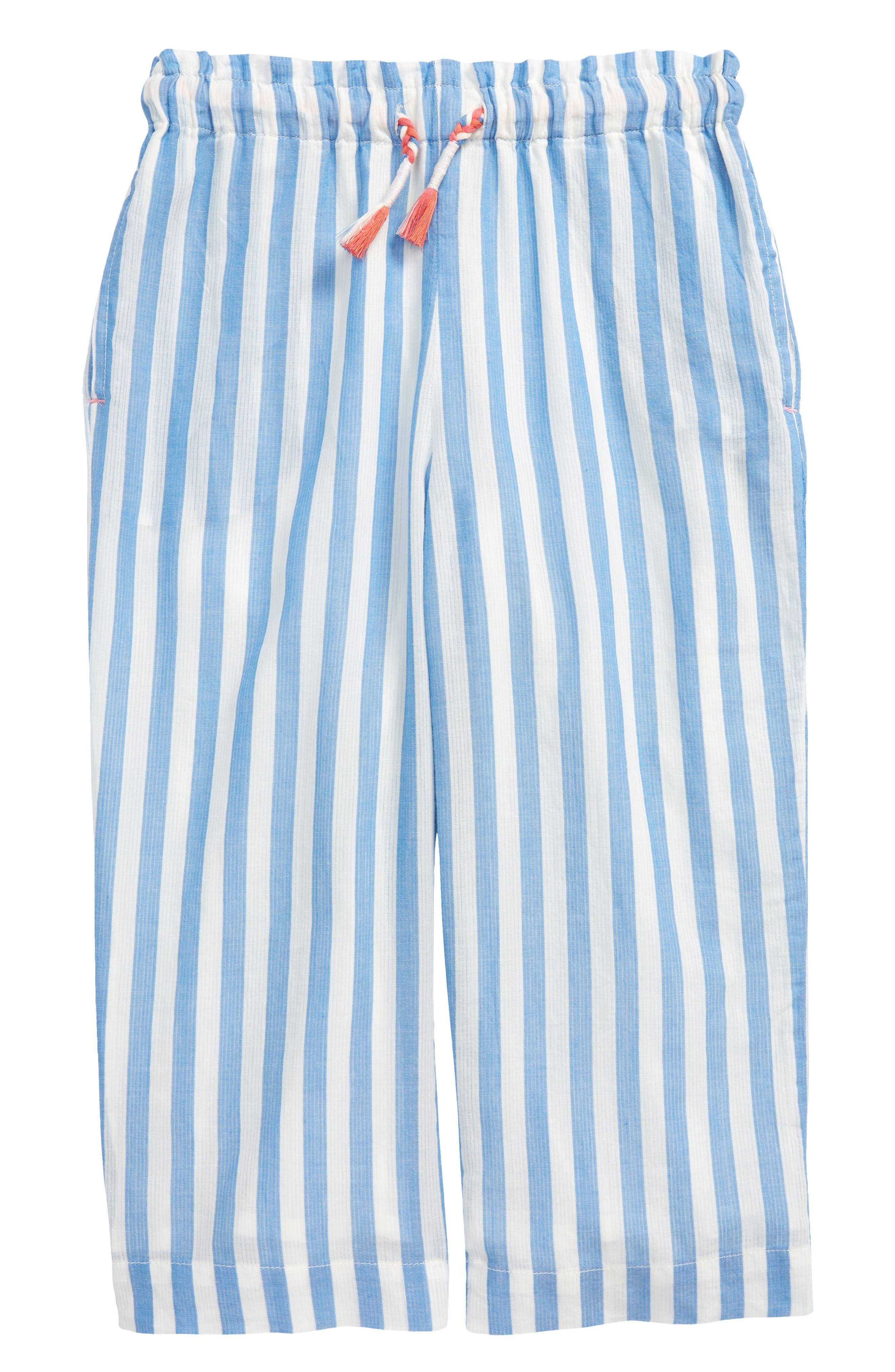 Details about  /Mini Boden Big Girl/'s Leggings Pants Navy 10-12
