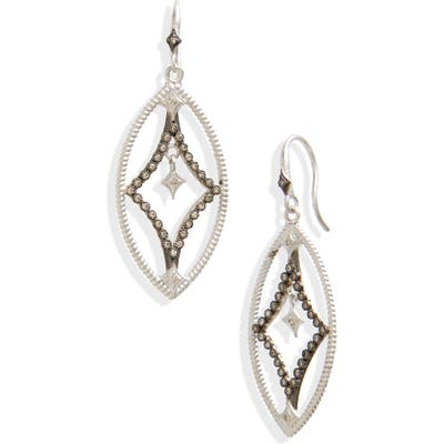Armenta New World Crivelli Drop Earrings