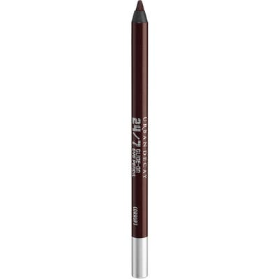 Urban Decay 24/7 Glide-On Eye Pencil - Corrupt