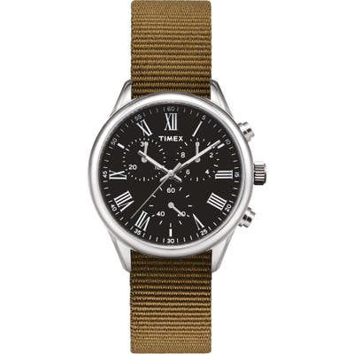 Timex Archive Chronograph Watch,