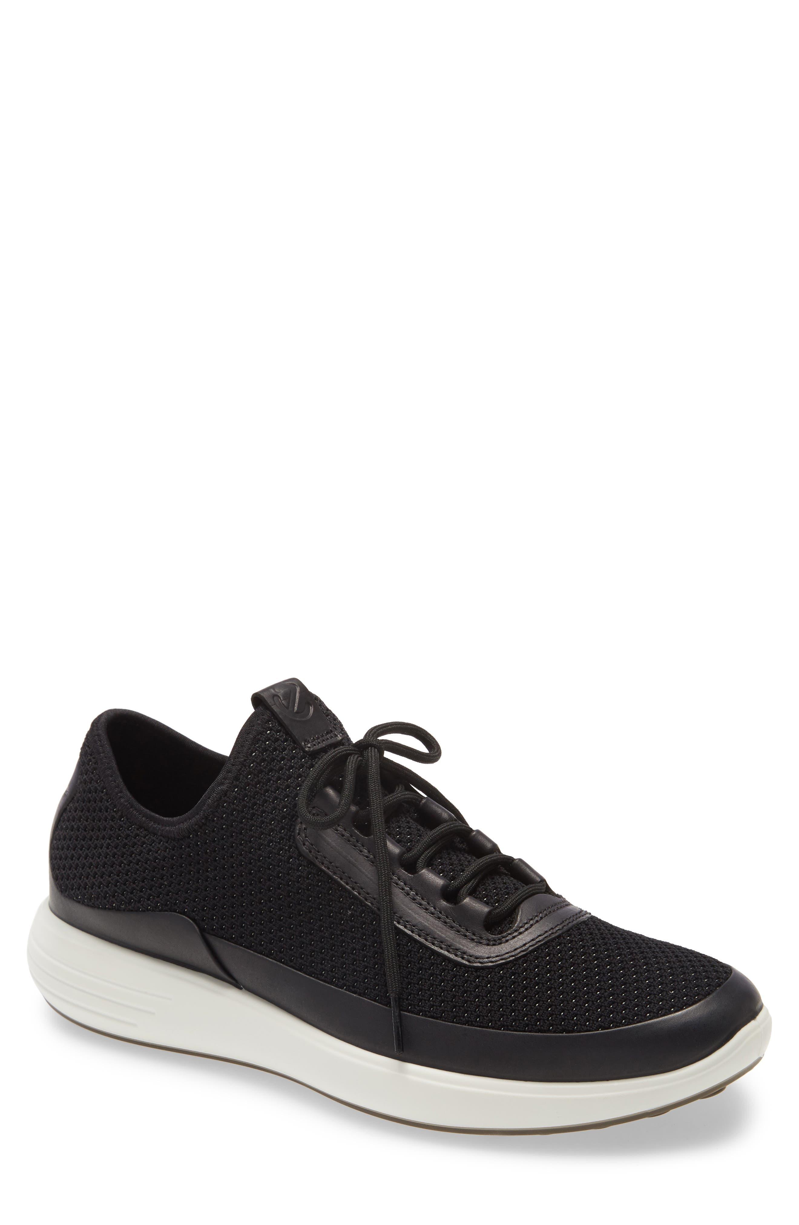 ECCO | Soft 7 Runner Summer Sneaker
