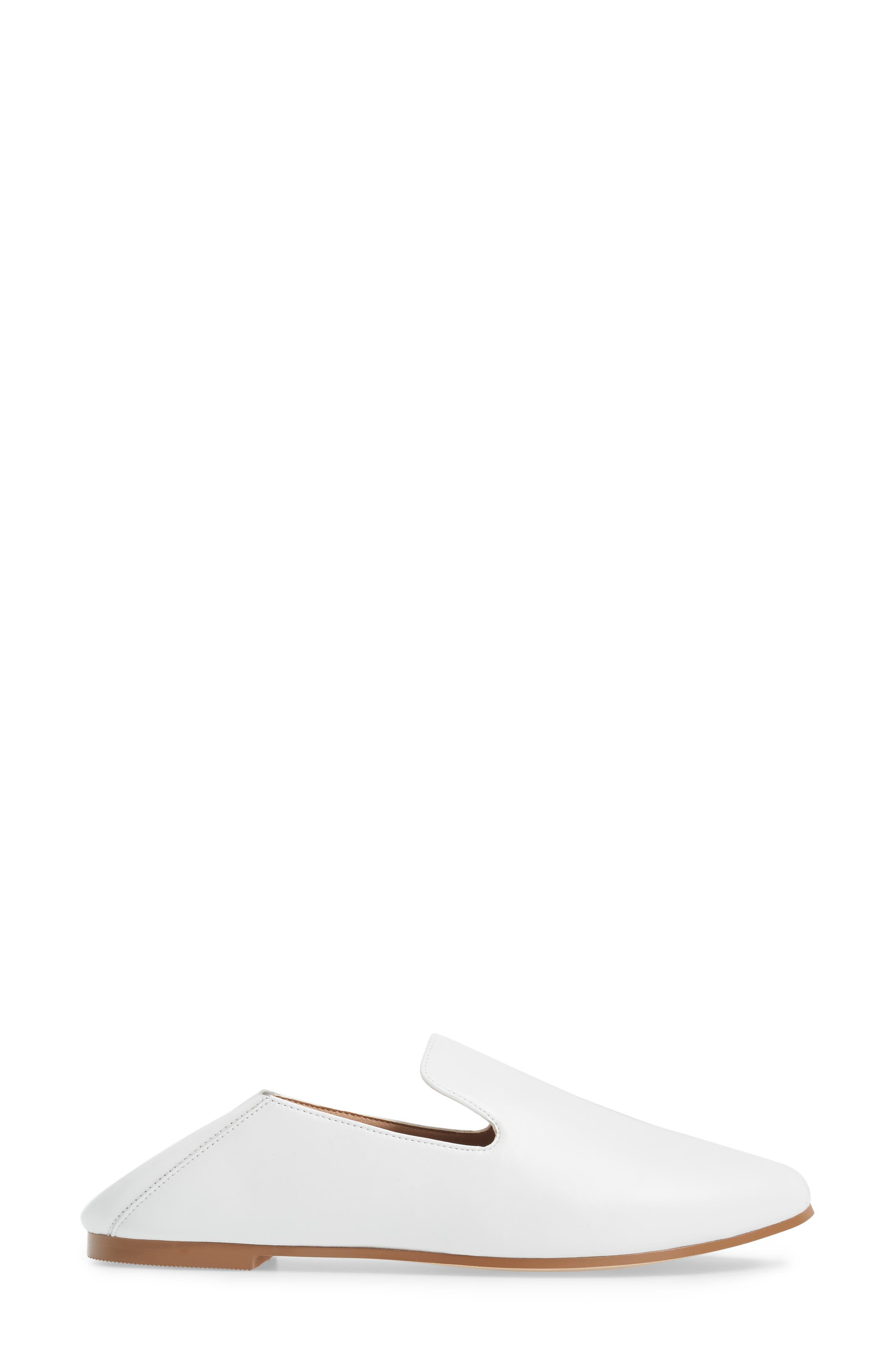 ,                             Sylvia Loafer,                             Alternate thumbnail 30, color,                             100