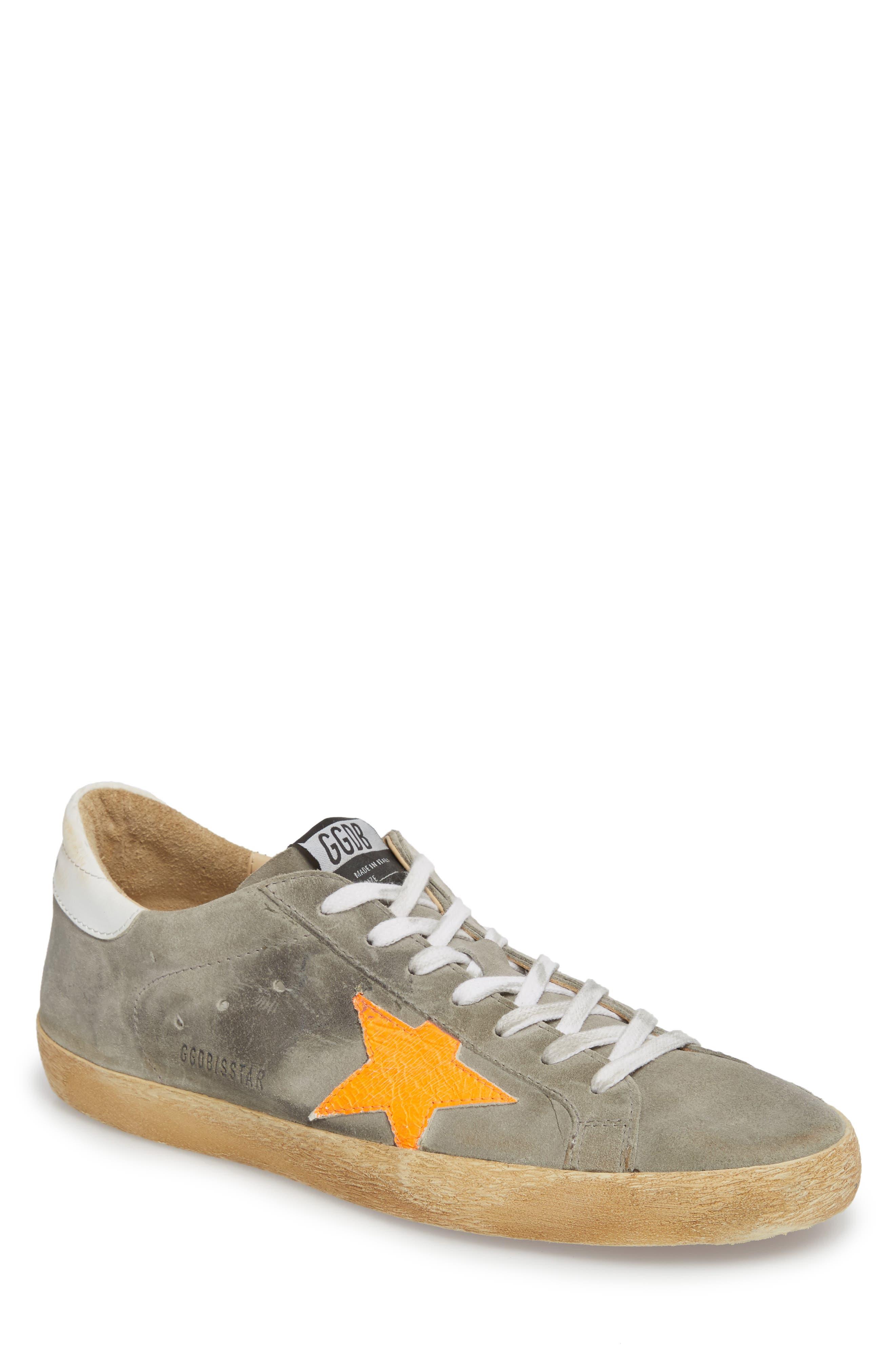 ,                             'Superstar' Sneaker,                             Main thumbnail 61, color,                             050
