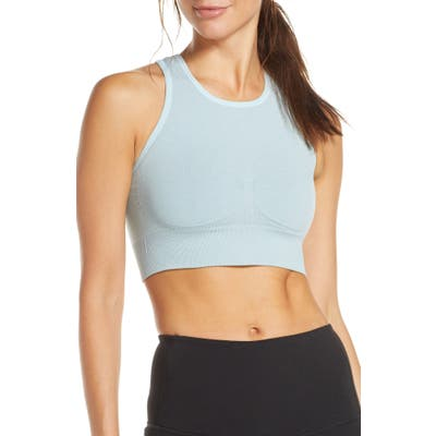 Zella Body Fusion Sports Bra (Any 2 For $68)