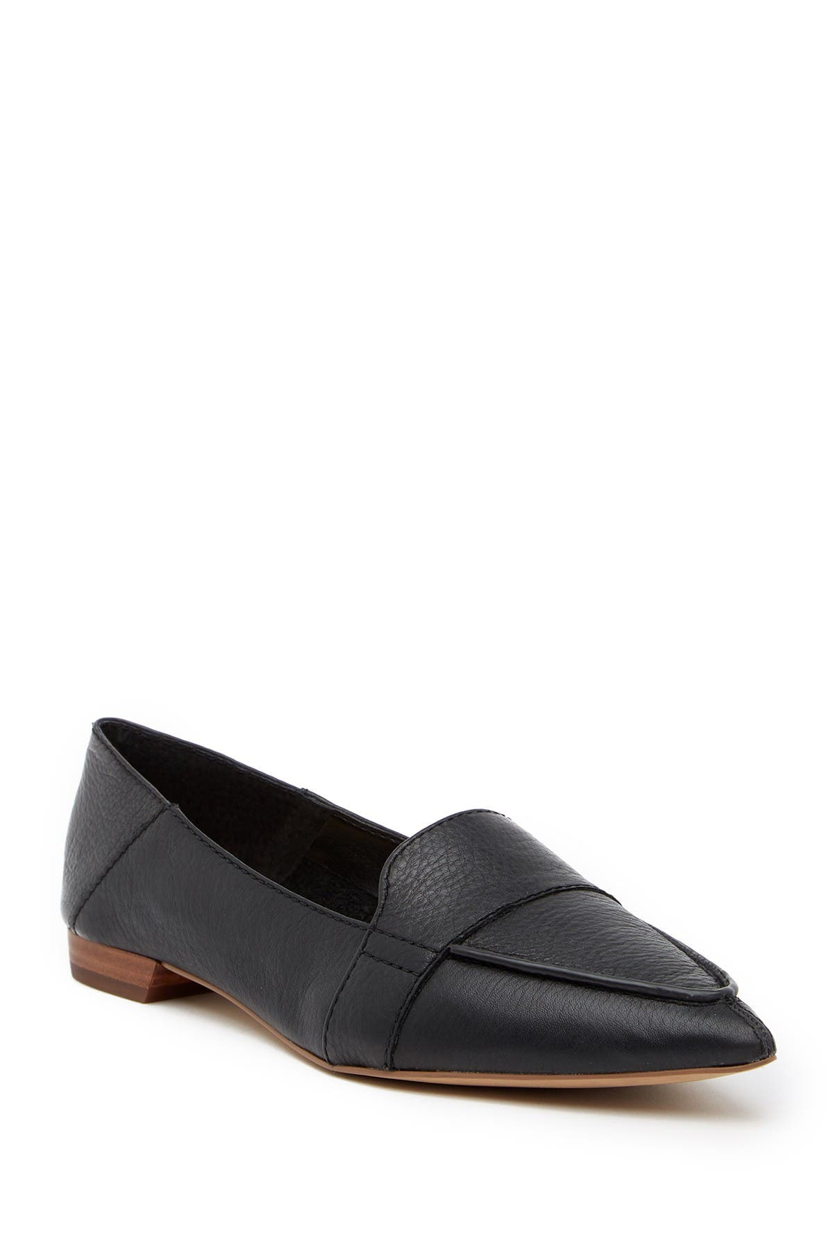 Image of Vince Camuto Maita Loafer Flat