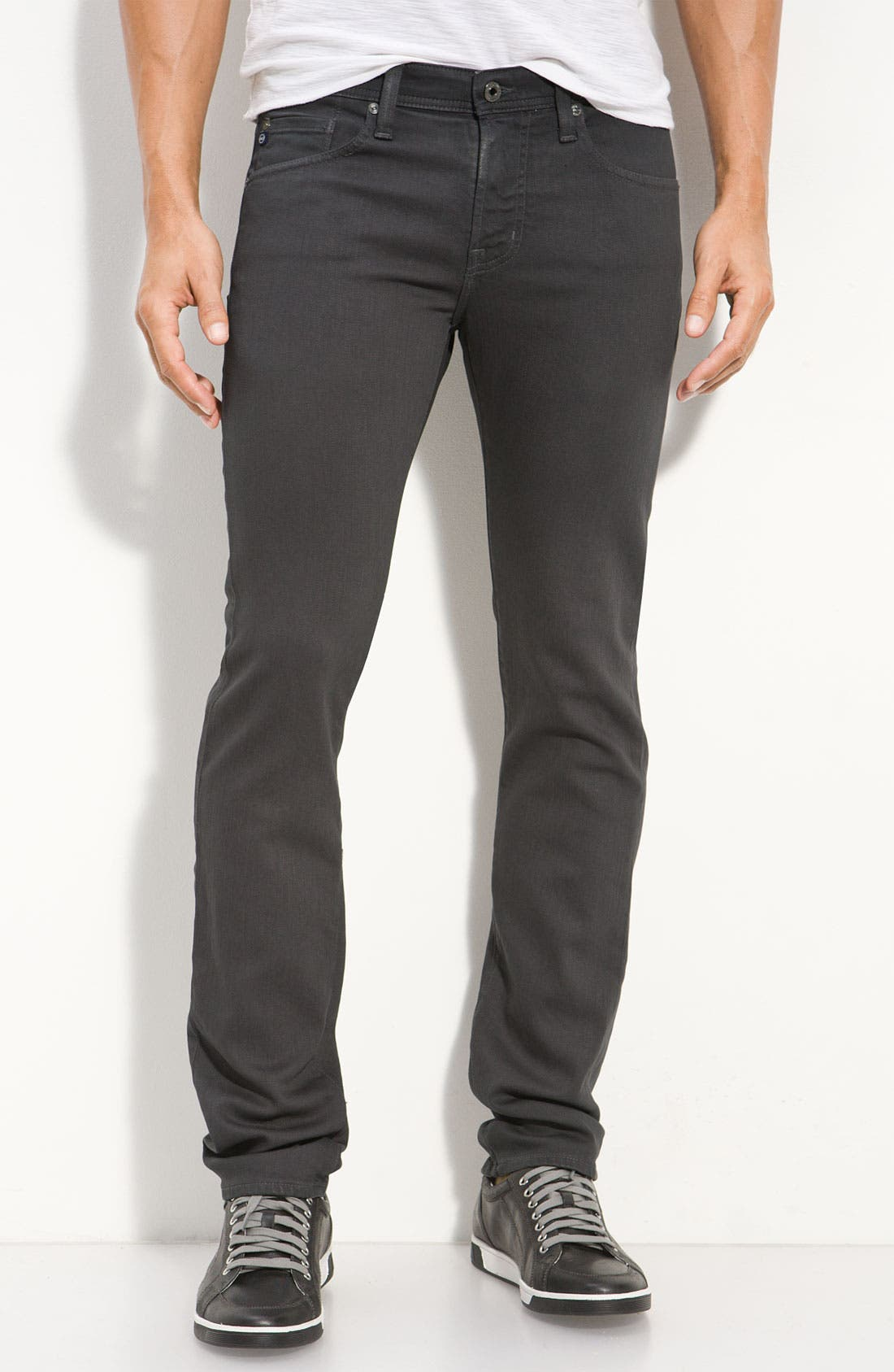 ,                             'Matchbox' Slim Fit Jeans,                             Main thumbnail 7, color,                             022