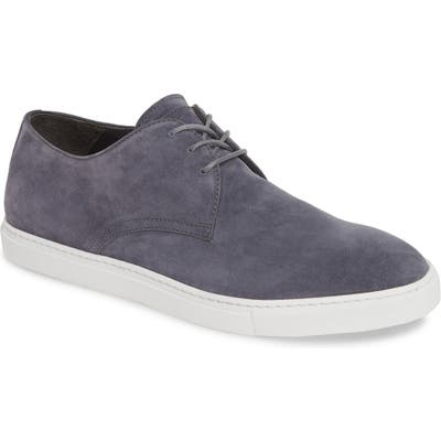 To Boot New York Grand Sneaker, Grey