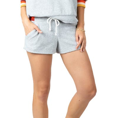 Rip Curl Boardwalk Shorts, Grey