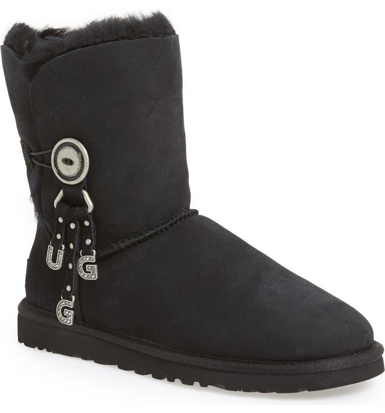 50b8eca4e6b Australia 'Azalea Charm' Boot