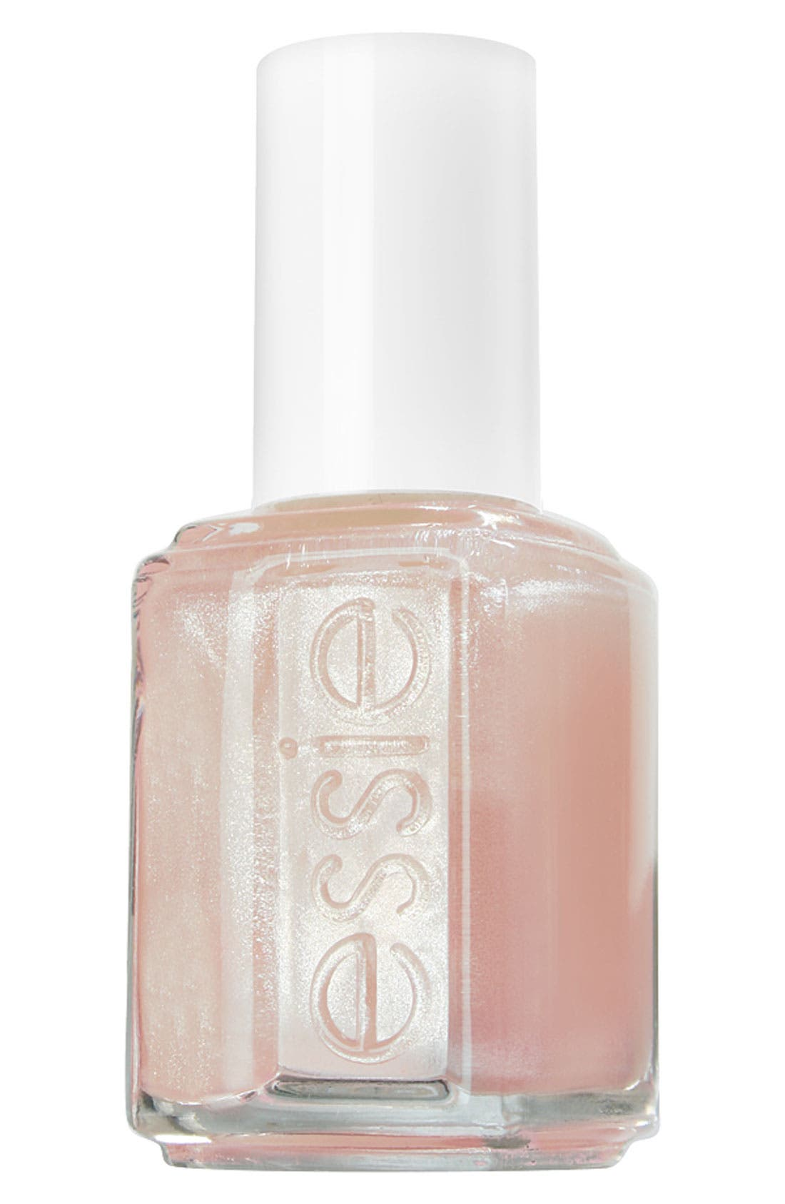 ,                             <sup>®</sup> Nail Polish - Pinks,                             Main thumbnail 15, color,                             668