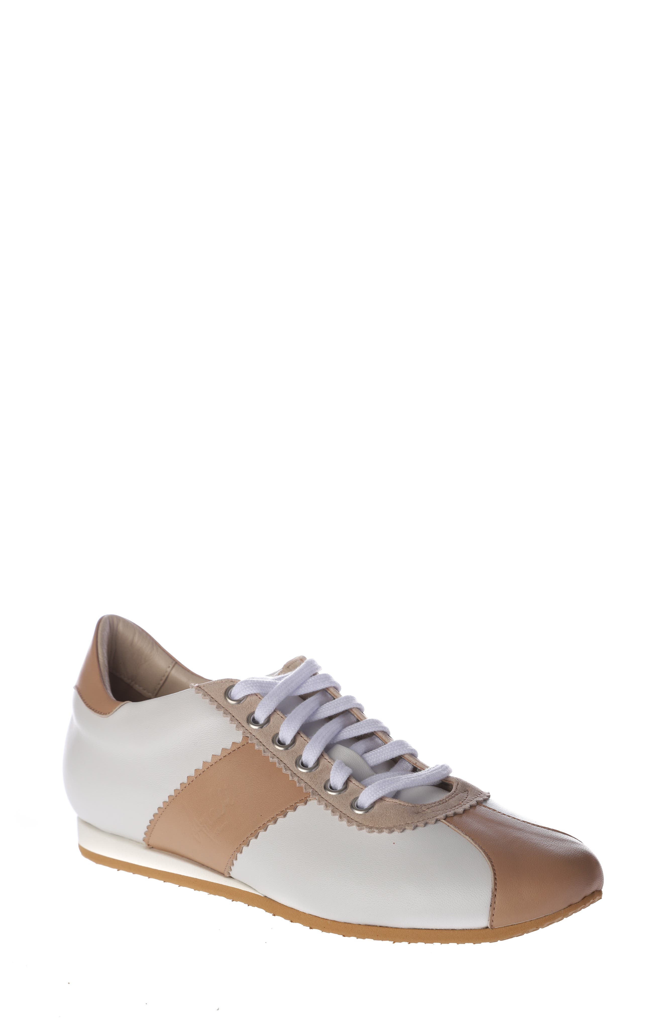 Riflesso Sneaker