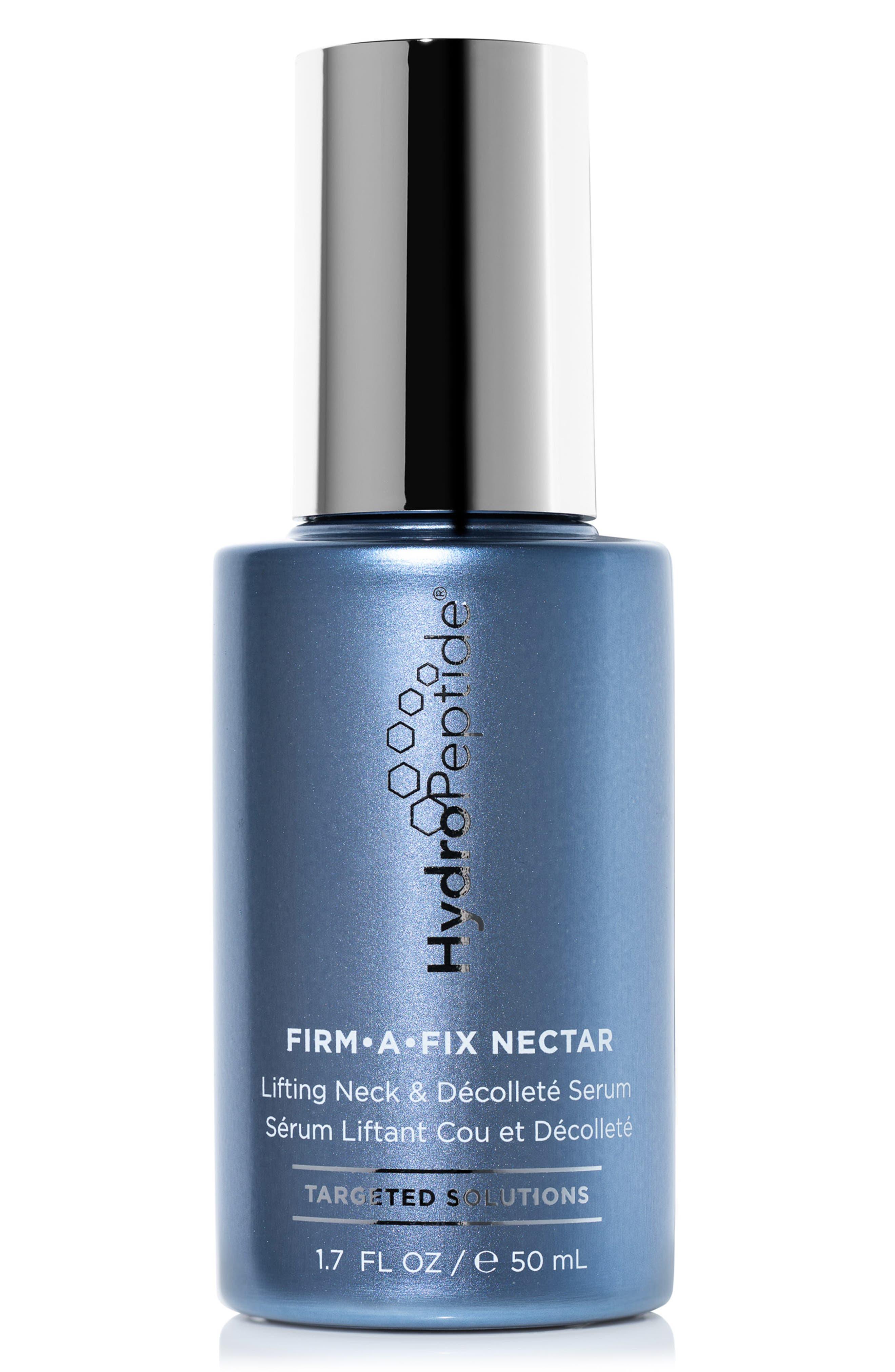 Hydrapeptide Firm-A-Fix Nectar Lifting Neck & Decollete Serum