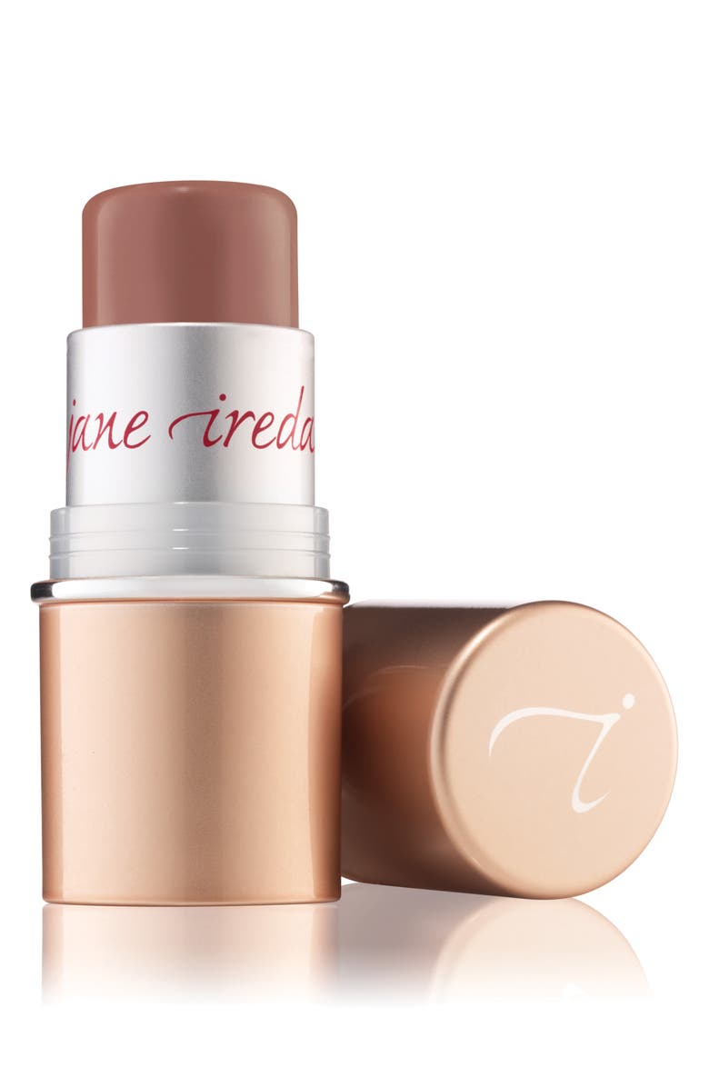 JANE IREDALE In Touch<sup>®</sup> Cream Blush, Main, color, CANDID
