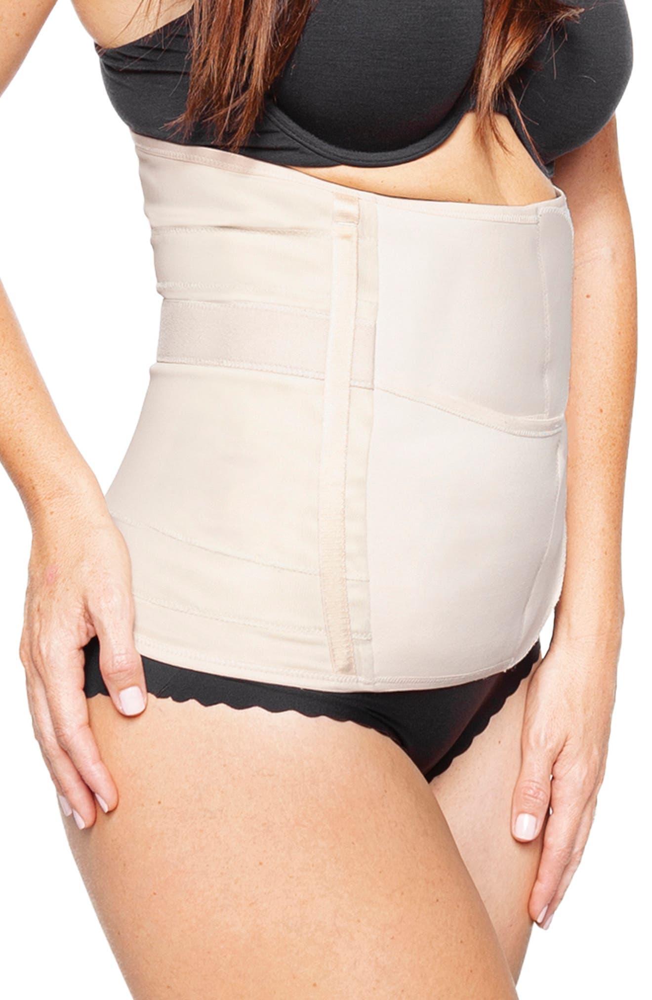 Women's Belly Bandit Luxe Belly Wrap