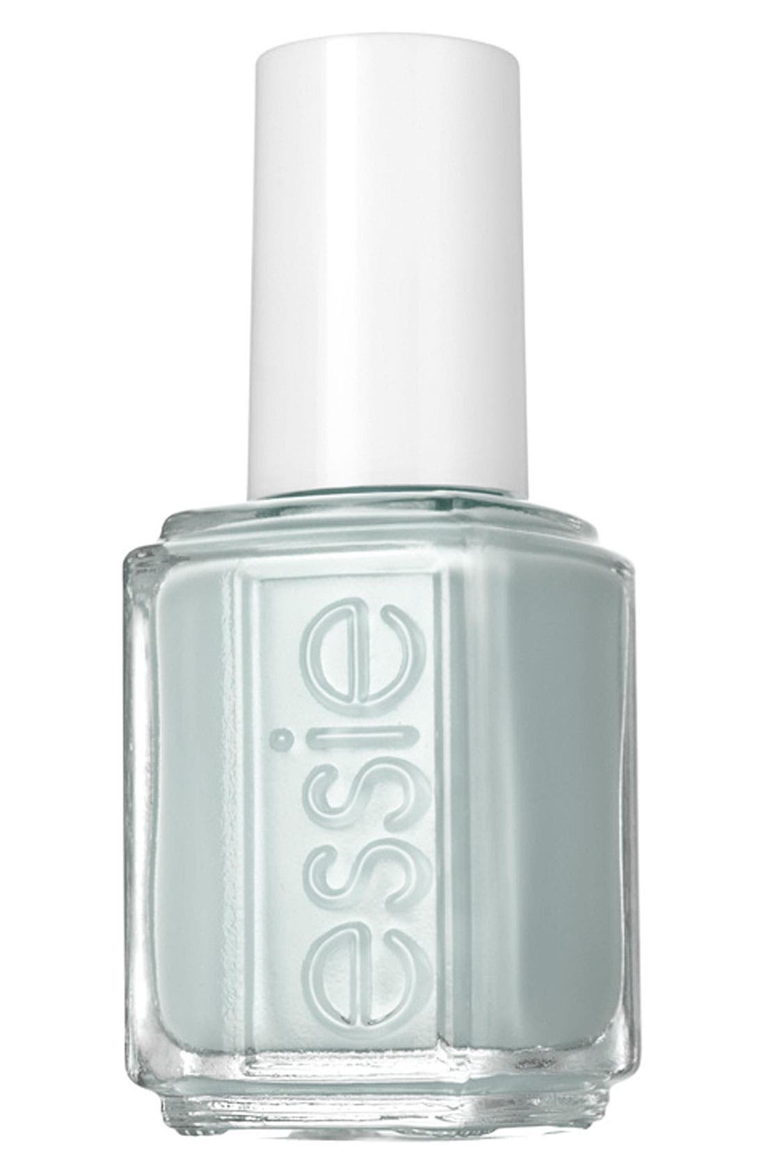 ,                             <sup>®</sup> Nail Polish – Greens,                             Main thumbnail 10, color,                             308