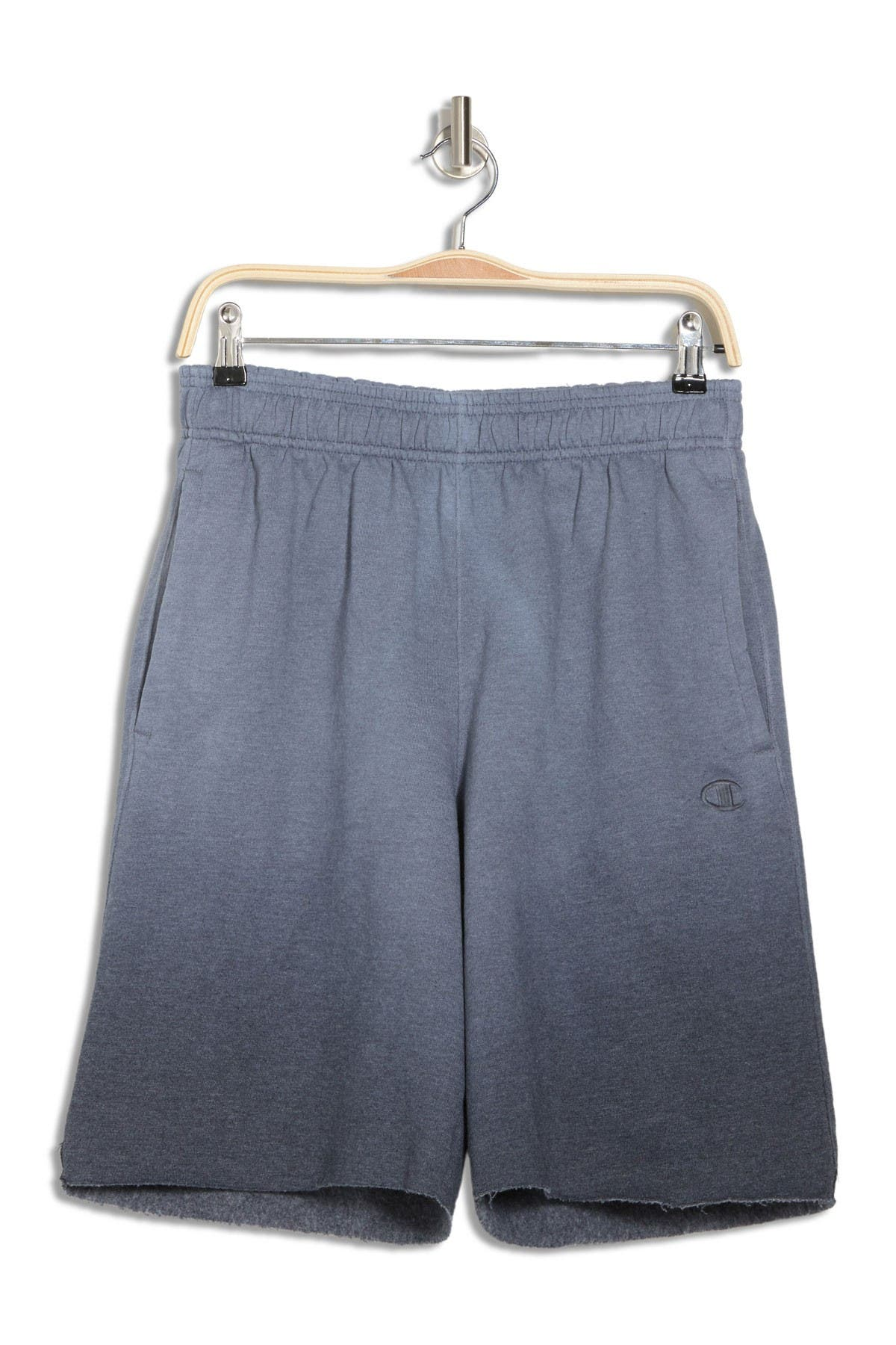 Image of Champion Powerblend Ombre Shorts
