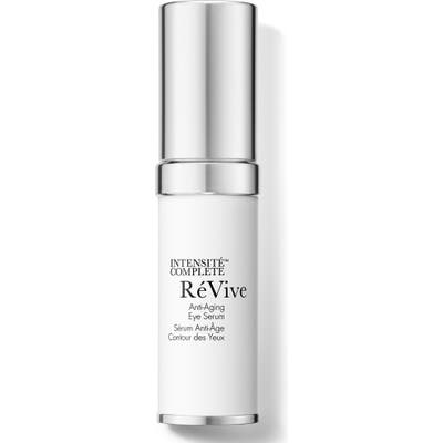 Revive Intensite Complete Anti-Aging Eye Serum