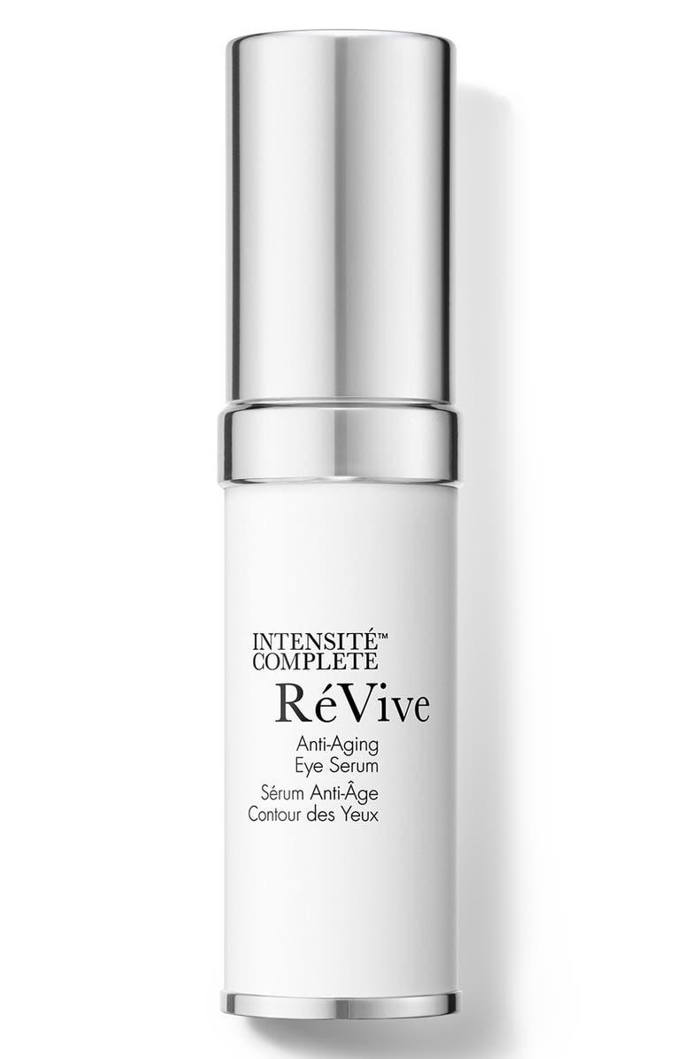 RÉVIVE<SUP>®</SUP> Intensité Complete Anti-Aging Eye Serum, Main, color, NO COLOR