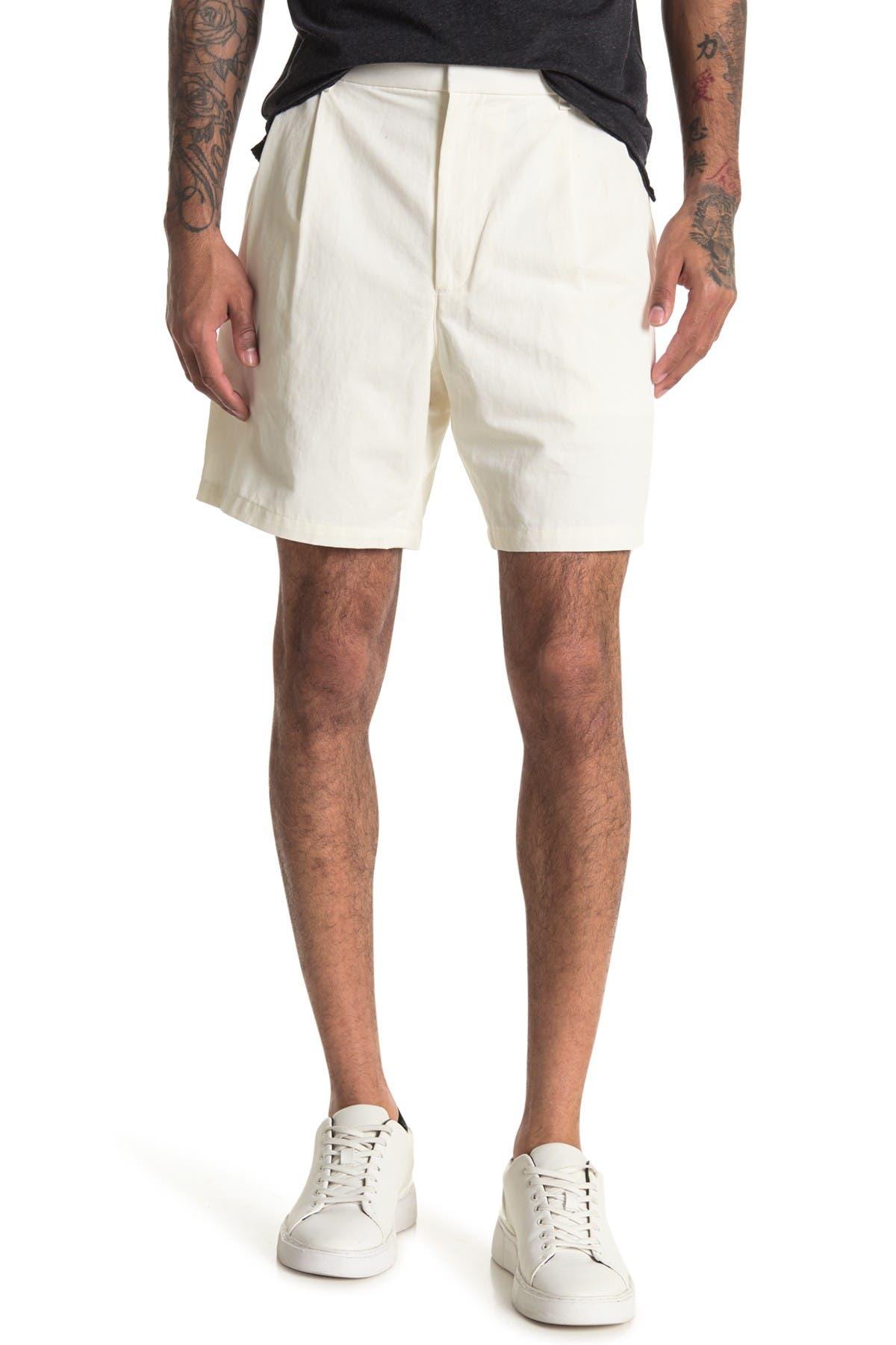 Image of Rag & Bone Jackson Woven Shorts